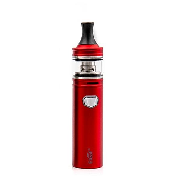 Где можно купить электронные сигареты в уфе одноразовые электронные сигареты красное белое