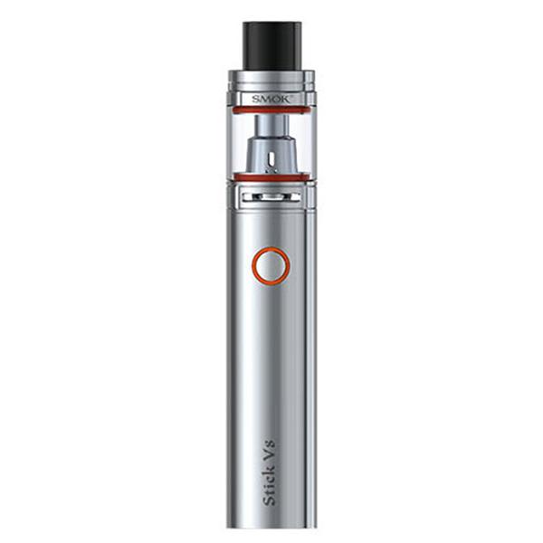 Где в уфе купить электронный сигареты жидкость для электронных сигарет калининград купить